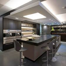 kitchen island ideas ideal home