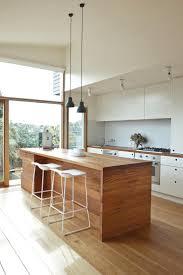 kitchen design 20 best photos modern kitchen island elegant
