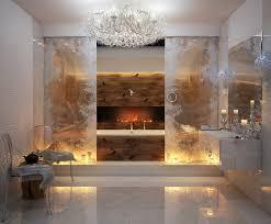 Posh Interiors Posh Bathroom Home Design Ideas