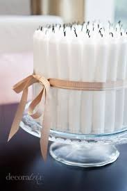 best 25 50th birthday ideas on pinterest 50th birthday party
