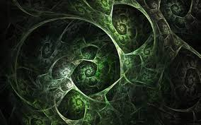 green and black wallpaper designs hd site idolza