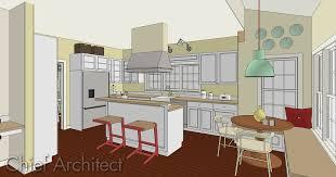 amazon com home designer essentials 2016 pc software