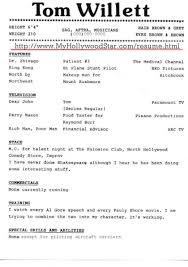 Resume Sample Format For Seaman by 100 Basic Resume Sample Download Sample Of Job Resume