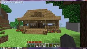 Minecraft Actualizable