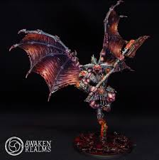 hd painting tutorial how to paint new games workshop