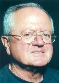 Dr. <b>Helmut Späth</b> im Ruhestand --Pressedienst und Pressetermine - 169_helmut-spaeth