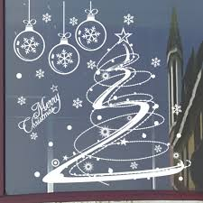 compare prices on christmas decor shops online shopping buy low