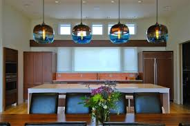 Contemporary Pendant Lighting For Dining Room For Good Modern - Contemporary pendant lighting for dining room