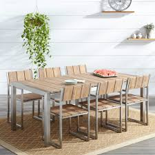 Round Dining Table Sets For 6 Dining Tables Restaurant Tables Round Patio Table For 6