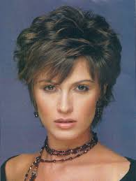 short haircuts for frizzy curly hair short hairstyles for coarse curly hair hairstyles short hair