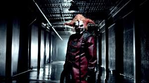 halloween horror nights universal orlando seeks more scare actors for halloween orlando