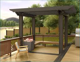 Small Pergola Kits by Pergola Design Ideas Modern Images Aluminum Pergola Kits Hard Top