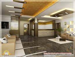 Professional Office Decor Ideas by Office Interior Design Amazing 6 Professional Office Interior