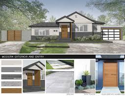 Design Bloggers At Home Pdf Landscape Design Online 5 Tips And Tricks Decorilla
