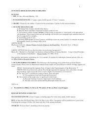 sample of essays proper mla resume format essay x cover letter gallery of mla format of essay