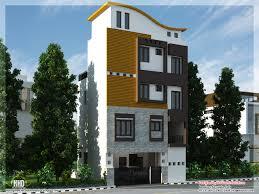 Home Design 3d Ipad Balcony 100 Home Elevation Design App Hip To Gable Loft Conversion