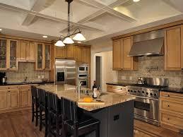 kitchen island vent hoods tags kitchen vent hoods modern kitchen