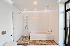 bathroom remodeling remodeling contractor