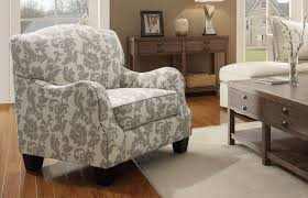 Modern Living Room Accent Chairs Ideas  Liberty Interior - Accent chairs living room