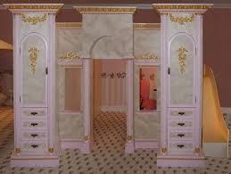 Girls Kids Beds by 68 Best U0027s Room Beds Images On Pinterest Princess Beds