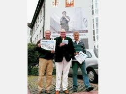 Caritas kündigt Thomas Becker und Ulrich Birkner | Lüdenscheid - 632087837-280_008_2482318_sllcaritas-jf34