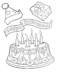 spongebob happy birthday coloring pages race car coloring pages