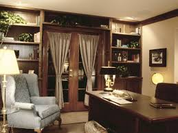 Decorating Ideas For Home Office by Home Decor Cool Office Furniture Free House Design And