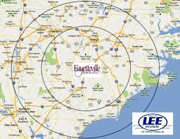 Zip Code Map Nc by Hours Location U0026 Directions Lee Hyundai
