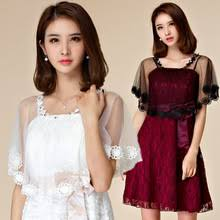 Plus Size Cropped Cardigan Plus Size Cropped Cardigan Online Shopping The World Largest Plus