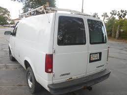 100 reviews chevy astro van specs on margojoyo com