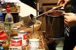วิธีชงกาแฟโบราณ   แฟรนไชส์ริช รวมธุรกิจแฟรนไชส์ในไทย ที่