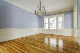 Hardwood And Laminate Flooring Engineered Laminate Solid Hardwood Wood Flooring