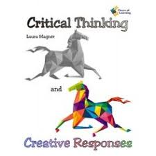 A different side of EFL  Passive users or critical thinkers     Amazon com