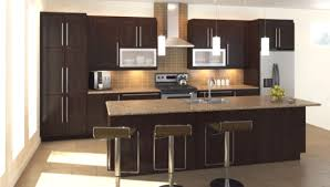 Home Depot Kitchen Cabinets In Stock by Ideal Home Depot Kitchen Cabinets Doors Brilliant Homedepot