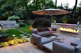 Patio Furniture From Walmart - furniture walmart patio umbrella with fireplace and cozy sofa for