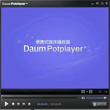 PotPlayer 1.5.37776 Final / 1.5.37858 Beta