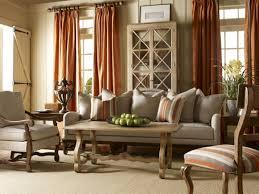 Classic Modern Living Room Modern French Living Room Decor Ideas Home Design Ideas