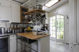 kitchen design ideas french country kitchen images kitchens cool