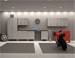 Two Car Garage Size by Amazing Modern Garage Cabinets Decoration 47 Full Size Of Garage