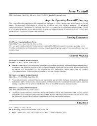 Nurse Resume Creator   Professional Resume Writing Service Boston