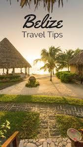 best 25 belize travel ideas on pinterest belize honeymoon