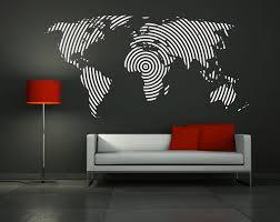 office wall decor modern video and photos madlonsbigbear com