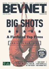 100 guide the lemonade war best 25 mag the mighty ideas on