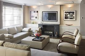 remodeling living room small kitchen living room ideas easy