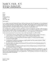 Roundshotus Splendid Irs Determination Letter October With     Job application cover letter