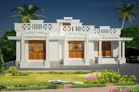 c g home design srl download image