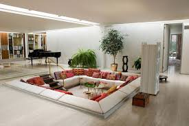 inexpensive living room sets chic livingroom sofas ideas cheap living room furniture sectionals