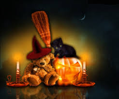 orange halloween hd background sweet hd backgrounds group 94