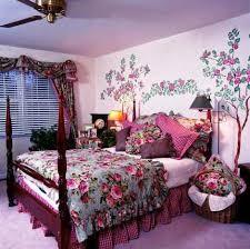 بعض تصاميم غرف النوم Images?q=tbn:ANd9GcRD-zAJ-SshK1HcCmhRUIrMqivZUviYAQlW3AvMoSKRbvBJcpco
