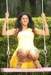 Kamna Jethmalani – HUGE panty show
